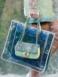 Chanel-Spring-Summer-2018-Collection-bags-vinyl-2