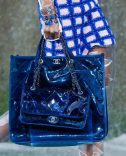 Chanel-Spring-Summer-2018-Collection-bags-vinyl