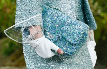 Chanel-Spring-Summer-2018-Collection-sequin-flap-bag