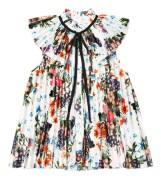 HM_Erdem_Collection_Dress_Floral_2017 (3)