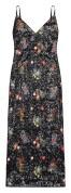 HM_Erdem_Collection_Dress_Floral_2017 (4)