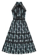 HM_Erdem_Collection_Dress_Floral_2017 (5)
