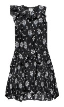 HM_Erdem_Collection_Dress_Floral_2017 (7)