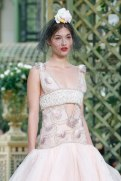 chanel-haute-couture-spring-2018-14