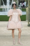 chanel-haute-couture-spring-2018-6