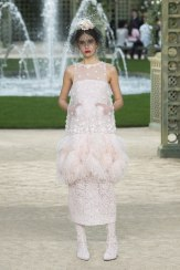chanel-haute-couture-spring-2018-8