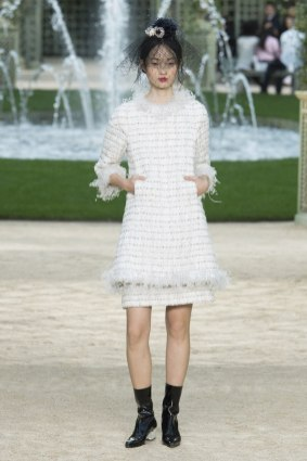 chanel-haute-couture-spring-2018