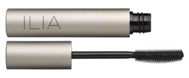 ILIA Mascara in Nightfall ($31 CAD)