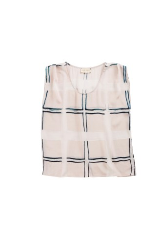 Laura Siegel top $245 CAD
