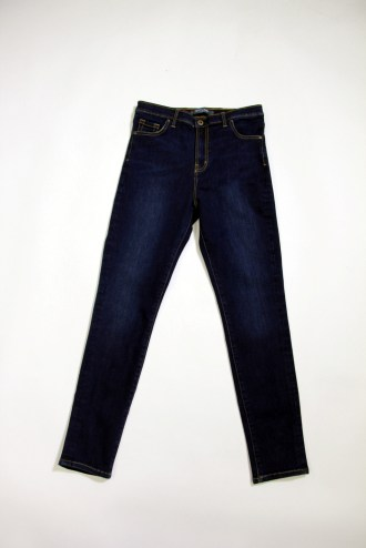 Outland Denim Harriet $235 CAD
