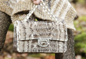 chanel-fall-winter-2018-collection-classic-bag