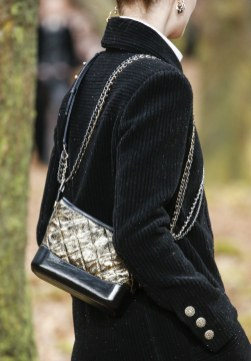 chanel-fall-winter-2018-gabrielle-bag