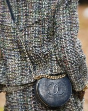 chanel-fall-winter-2018-round-bag