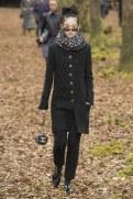 chanel-fall-winter-2018-tweed-coat3