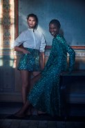 h&m-conscious-exclusive-collection-spring-2018 (52)