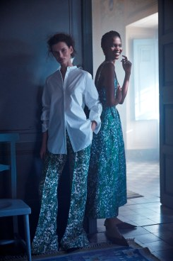 h&m-conscious-exclusive-collection-spring-2018 (54)