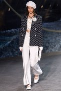 chanel-resort-2019-la-pausa-cruise-tweed-jacket