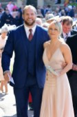 harry-meghan-royal-wedding-James-Haskell-and-Chloe-Madeley