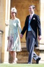 harry-meghan-royal-wedding-Pippa-Middleton-James-Matthews