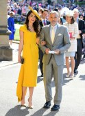 harry-meghan-royal-wedding-george-amal-clooney-stella-mccartney