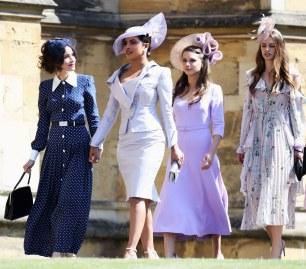 meghan-harry-royal-wedding-Abigail-Spencer-and-Priyanka-Chopra