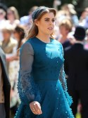 meghan-harry-royal-wedding-Princess-Beatrice