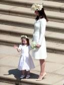 meghan-harry-royal-wedding-kate-middleton