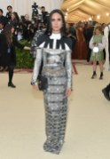 met-gala-2018-jennifer-connelly