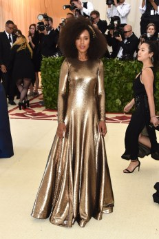 met-gala-2018-kerry-washington