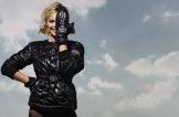 CHANEL_Coco_Neige_Margot-Robbie-ad_campaign_pictures_by_Karl_Lagerfeld_LD (3)