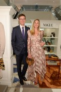 Holt-Renfrew-VOGUE-pop-up- (2)