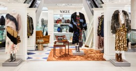 Holt-Renfrew-VOGUE-pop-up- (3)