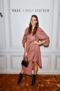 Holt-Renfrew-VOGUE-pop-up-Amanda Blakley
