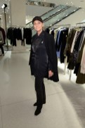 Holt-Renfrew-VOGUE-pop-up-Andrea Bolley