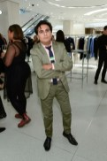 Holt-Renfrew-VOGUE-pop-up-Shinan Govani