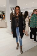 Holt-Renfrew-VOGUE-pop-up-Wendy Natale