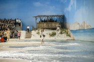 chanel-spring-2019-by-the-sea-beach3