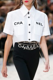 chanel-spring-2019-by-the-sea-cha-nel-shirt