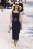 chanel-spring-2019-by-the-sea-logo-cc-dress2