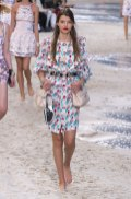chanel-spring-2019-by-the-sea11