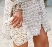 chanel-spring-2019-coral-shell-bag