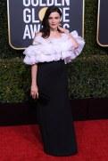 Golden-Globe-Awards-2019-Rachel-Weisz-Celine