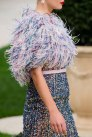 chanel-spring-2019-couture-feathers