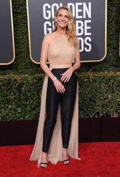 golden-globe-awards-2019-julia-roberts-stella-mccartney