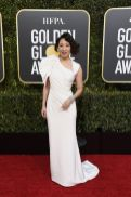 golden-globe-awards-2019-sandra-oh