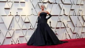 oscars-2019-lady-gaga