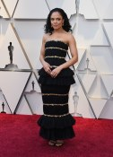 oscars-2019-tessa-thompson-chanel-couture
