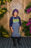 Holt-Renfrew-H-Project-Uncrate-Southeast-Asia-Chef Nuit Regular (GP)