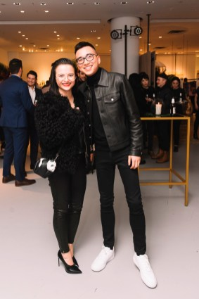 Holt-Renfrew-H-Project-Uncrate-Southeast-Asia-Veronica Chu & Corey Ng (JMW)