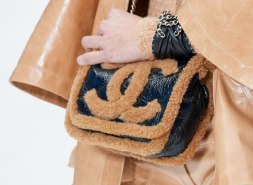 chanel-in-the-snow-fall-2019-collection-bag